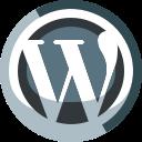 wordpress, blog, website, themes, cms