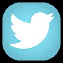 apps, media, social, twitter
