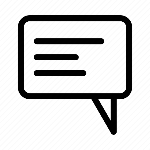 chat, discuss, discussion, hangout, speak icon