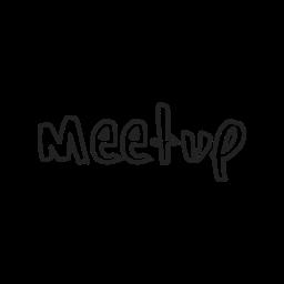 call, contact, group, media, meetup, message, social icon