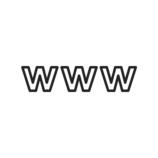 information, internet, search, web, website, world, www icon