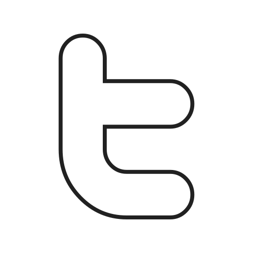 bird, communication, logo, media, online, social, twitter icon