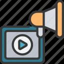 video, ad, advert