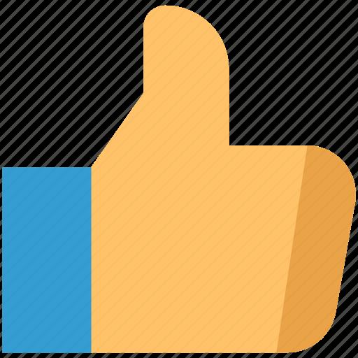 Communication, internet, like, media, network, social icon - Download on Iconfinder