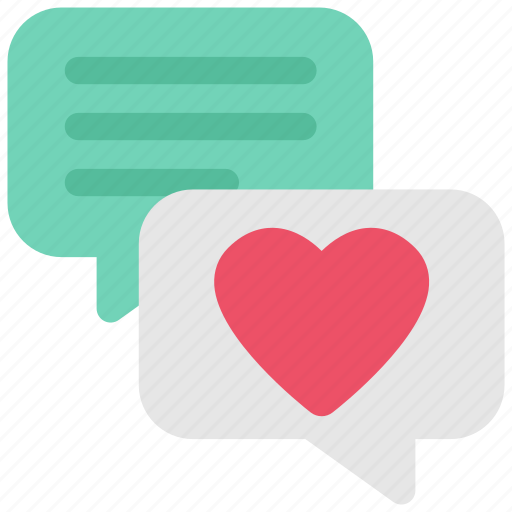 Chat, communication, connection, media, message, network, social icon - Download on Iconfinder