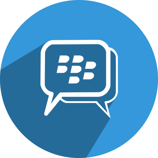 bbm, chat, comment, free, media, network, social icon