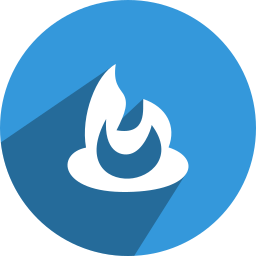 feedburner, free, media, network, social icon