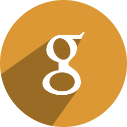 free, google, media, network, social icon