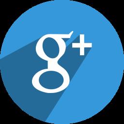 g+, google, google plus, media, network, plus, social icon