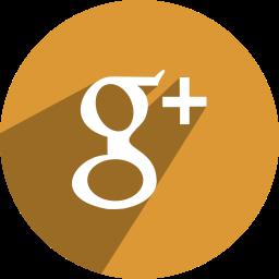 free, googleplus, media, network, social icon