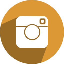 free, instagram, media, network, social icon