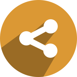 connection, network, share, sharethis, sharing, technology icon