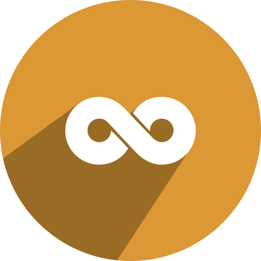 free, media, network, social, twoo icon