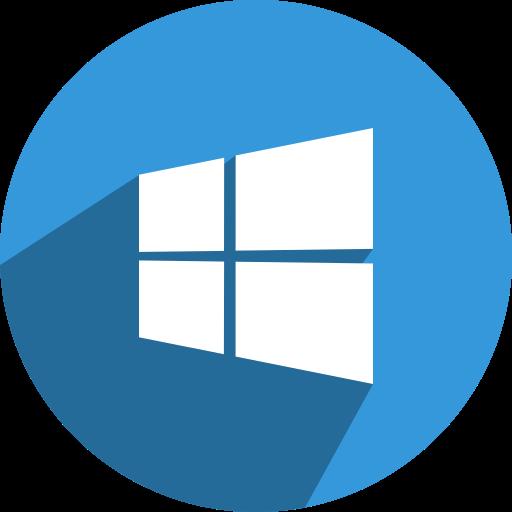 app, phone, win 10, win 8, win 8.1, window, windows icon