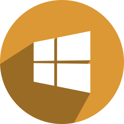 free, media, network, phone, social, windows icon