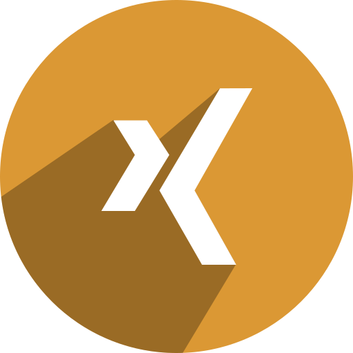 direction, way, x, xing icon