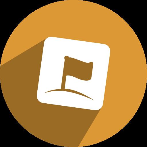 free, media, network, social, zorpia icon