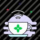wifi hotspot, wifi signal, wifi symbol, wifi zone, wireless signal, wireless signal wifi hotspot icon