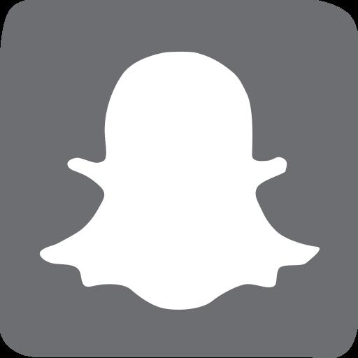doodles, fun snapchat, simple snapchat, snap, snapchat, social media, socialmedia icon
