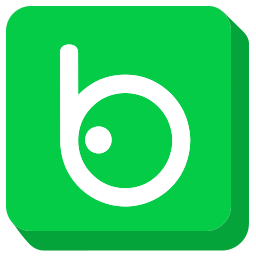 badoo, digitalmarketing, media, network, social, social media, socialmedia icon