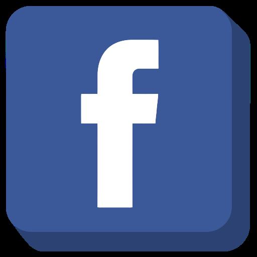 communication, facebook, friends, media, social, social media, socialmedia icon