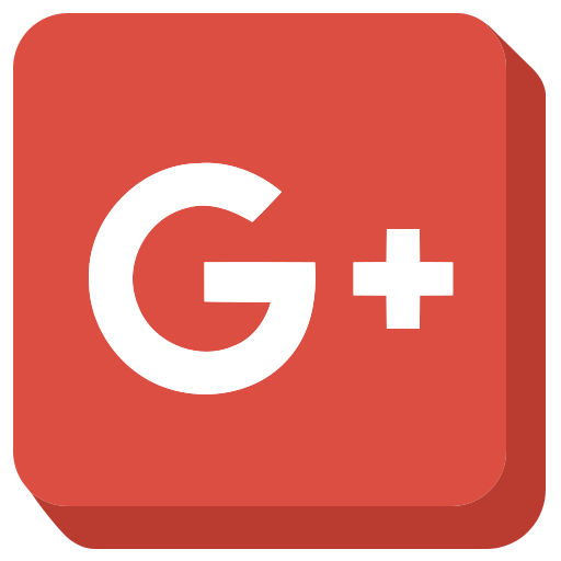ecommerce, google, google-plus, media, online, social media, web icon