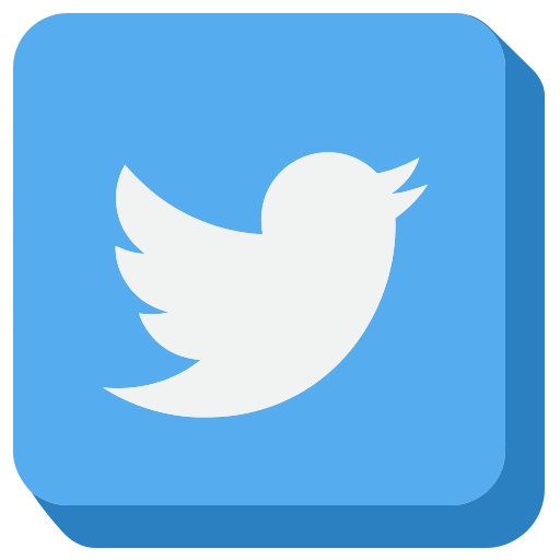 bird, communication, media, social, social media, socialmedia, twitter icon