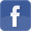 facebook, like, share, social media, tag icon