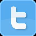 twitter, tweet, retweet, tweets