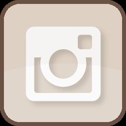 camera, instagram, instagram logo, logo, social media, square icon