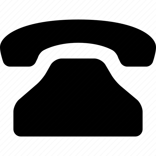 call, home, landline, number, phone, telephone icon