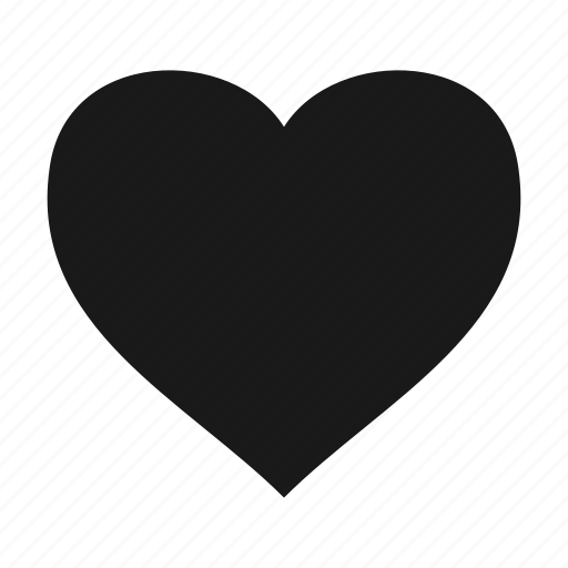 Dating, favorite, favourite, heart, like, love icon - Download on Iconfinder