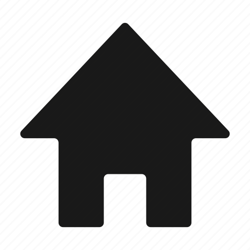 Address, apartment, casa, home, house, local icon - Download on Iconfinder