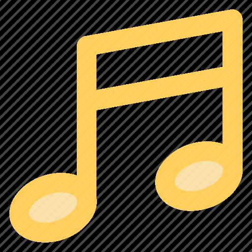 audio, blue, circle, music, radio, service, songicon icon