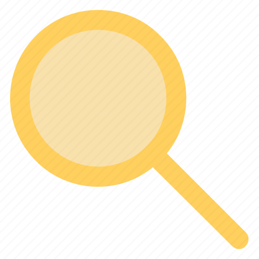 browse, circle, discover, explore, search, viewicon icon