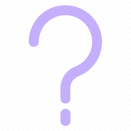 circle, help, information, query, question, supporticon icon