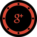 btn, business, connection, find, google, internet, look icon