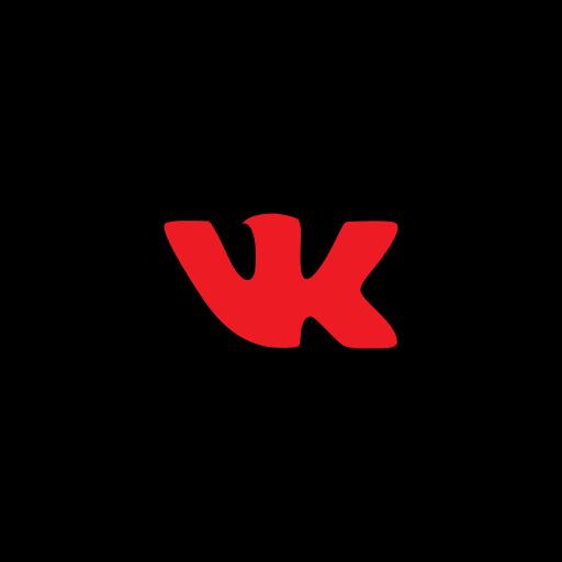 14 512 [GLOPART] Легкие деньги из Вконтакте. Секретный метод заработка 2018.
