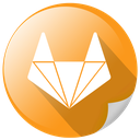 gitlab icon