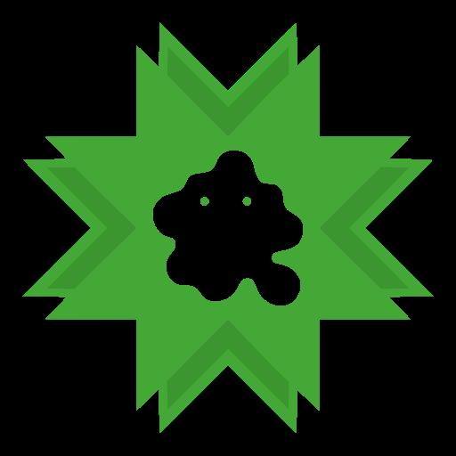 ameba, ameblo, blog icon