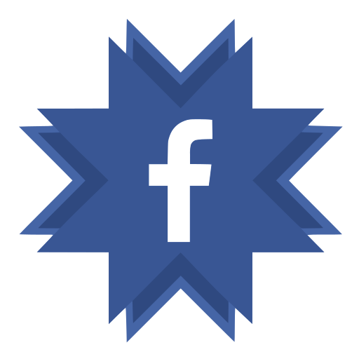 Facebook, fb icon - Free download on Iconfinder