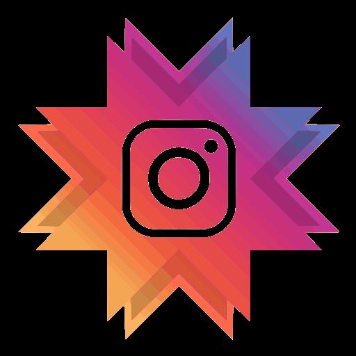 camera, filter, instagram, photo, polaroid icon