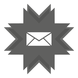 cover, envelope, mail icon