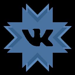 vk 256 Весенний розыгрыш очень полезного софта от Асталисы (Многопоточный функциональный комбайн по созданию и раскрутке анкет VK)