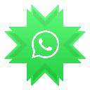 im, instant messaging, messenger, voip, whatsapp