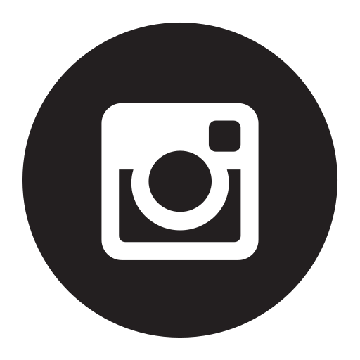 instagram, networks, photos, pictures, share, social, socialmedia icon