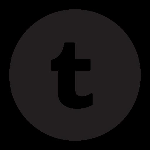 networks, read, search, share, social, socialmedia, tumblr icon