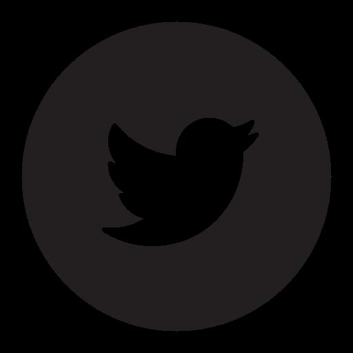 networks, read, social, socialmedia, tweet, twitter icon