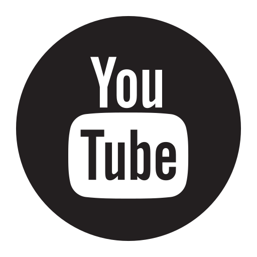 clip, networks, social, socialmedia, video, watch, youtube icon