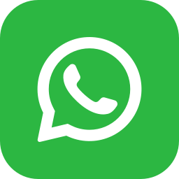 chat, communication, ineraction, social, whatsapp icon